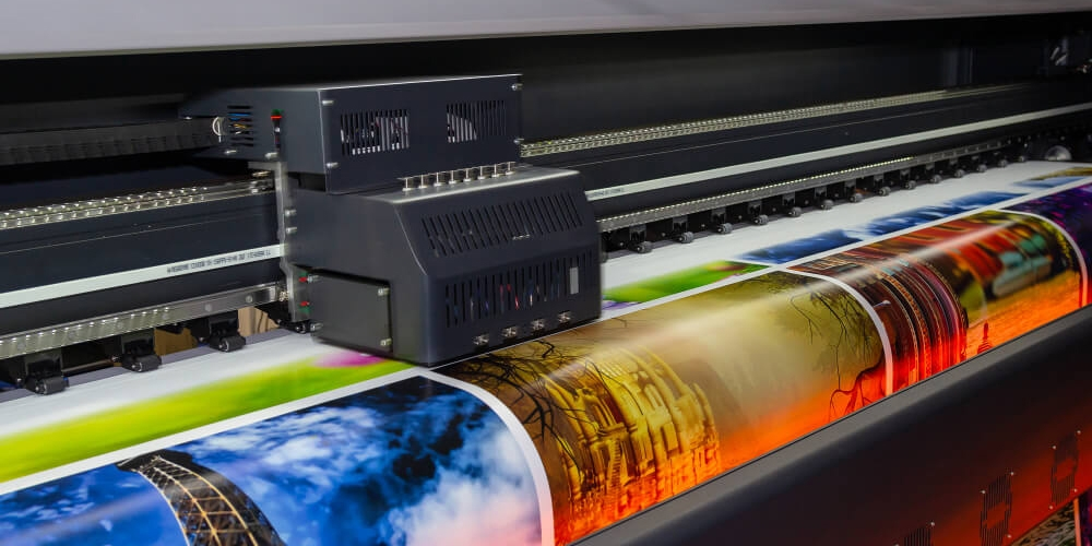 digital-printing-technology-seocompany